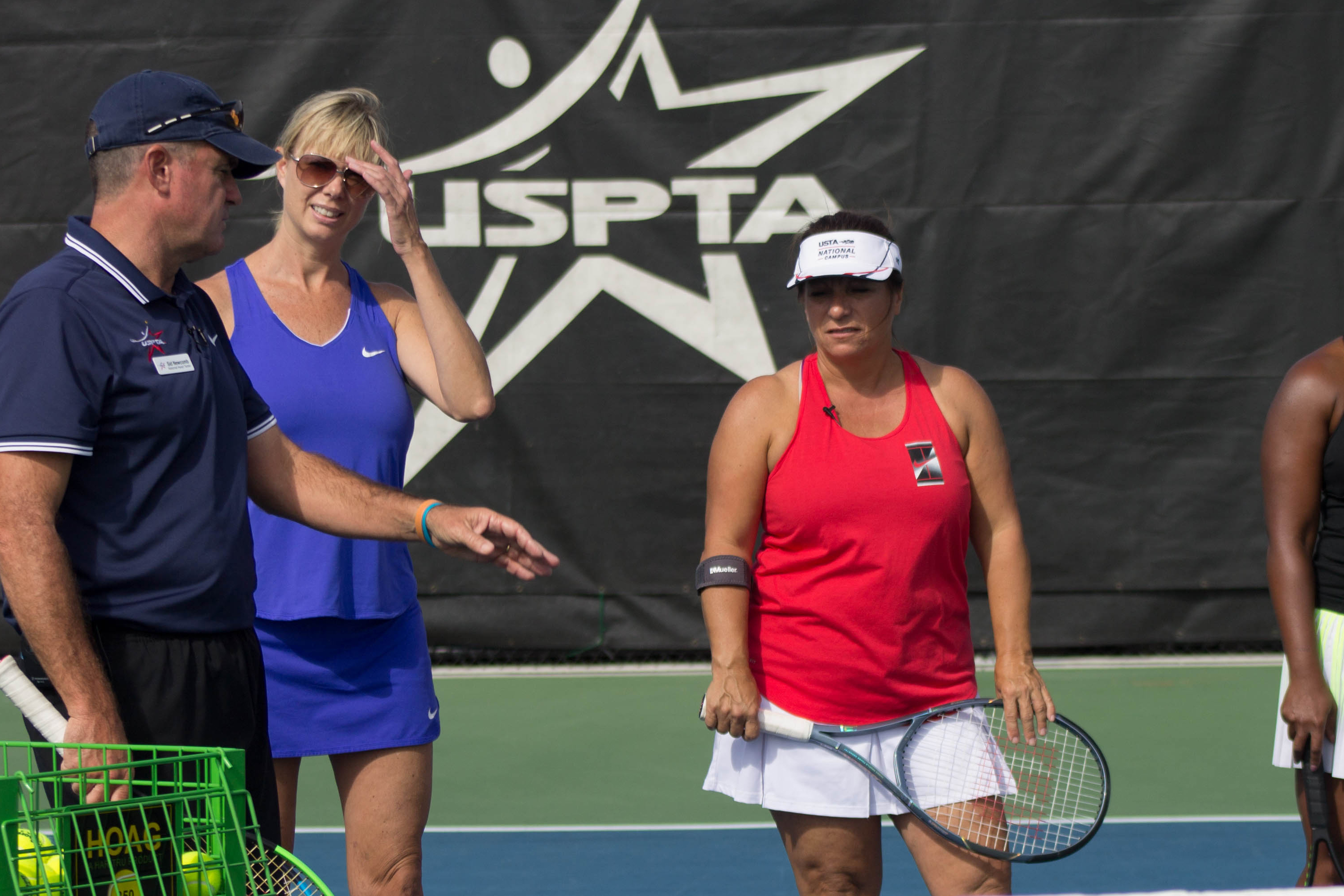 3a98e7e428 USPTA Offers Equivalency Pathway for PTR Members