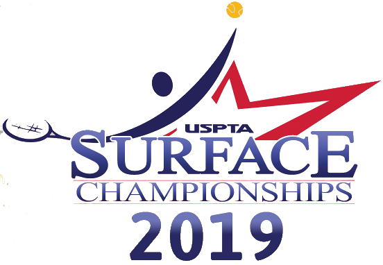 USPTA surface championships