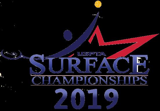 b3d0686da6fa 2019 USPTA Surface Championships